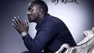 Akon   Come Back To Me  Full 2014