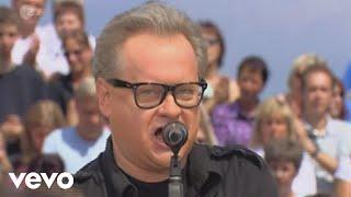 Heinz Rudolf Kunze - Die Welt ist Pop (ZDF-Fernsehgarten 17.6.2007) (VOD)