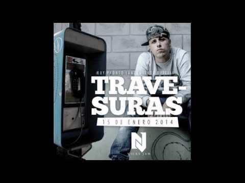 Nicky Jam '' Travesuras'' Tema Oficial Completo +( Link De Descarga)