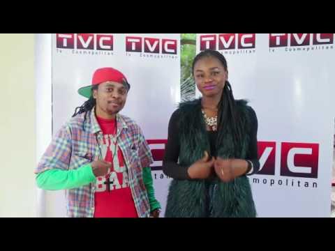 Download Dohr and Jimwat  at TVCKenya