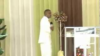 KUONDOLEWA UTUMISHI MGUMU 3: Mathayo Nnko