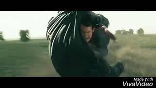 Superman motivation | man of steel power moments | Henry Cavill