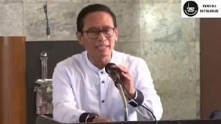 Download Video Mamfaat Puasa Di Bulan Ramadhan Bersama Dr. Aam Amiruddin. LC, M.Si MP3 3GP MP4