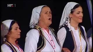 HKUD Domanovići, Lijepom našom Čapljina