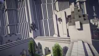 Minecraft Vs Roblox Cinematic Comparison