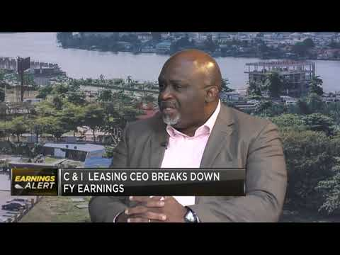 C&I Leasing CEO on the key drivers behind solid earnings, expansion plans