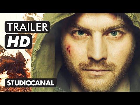 WEINBERG |  Komplette Serie | HE-Trailer | Ab 3. November 2016 als DVD & Blu-ray!