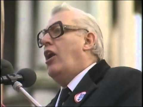 Understanding Northern Ireland   07   The Anglo Irish Agreement   Video Dailymotion