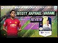 19TOTY Raphael Varane Review - บทวิจารณ์ของผู้เล่น - 플레이어 리뷰 - Adakah Ia Berbaloi? - FIFA ONLINE 4