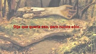 Show You How - The Killers (traducida)