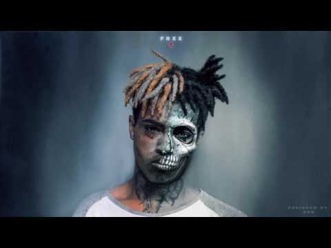 XXXTENTACION - I don't wanna do this anymore [Extended] [BEST] [CLEAN] Maker in Desc⬇️⬇️