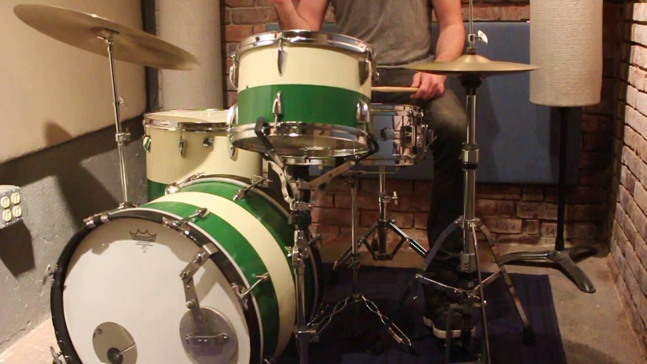 sabian hh 19 crash ride cymbal youtube. Black Bedroom Furniture Sets. Home Design Ideas