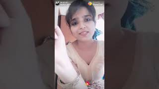 ये लड़की पागल हो गई है। Funny विडियो | viral whatdapp videos