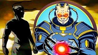 ПО ДОРОГЕ К ТИТАНУ     игра Shadow Fight 2 бой с тенью видео   от FGTV