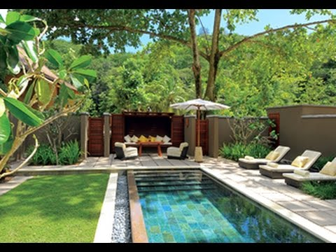 Constance Ephelia Resort Seychelles Best At Travel