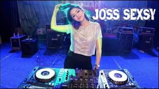 Download Lagu DJ Terbaru Cabe Sumatra AWAS JEBOL BROO - DJSandega mp3
