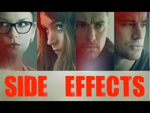 Side Effects Film