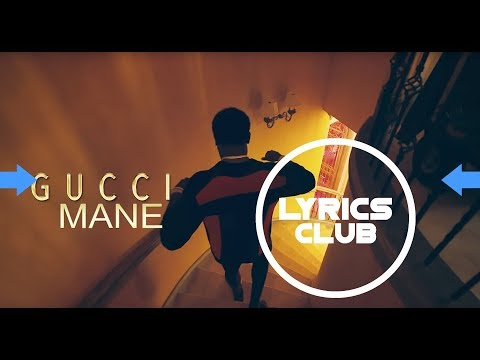 Gucci Mane - Curve feat The Weeknd -...