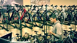 Road Bikes for Beginners