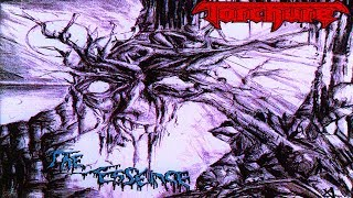 TORCHURE - The Essence [Full-length Album] 1993
