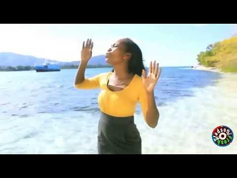 MWEN ANVI ADOREW - GROUPE CONSTELLATION - BEST HAITIAN GOSPEL - TOP WORSHIP SONGS 2018