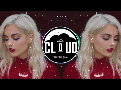 Bebe Rexha - I'm a Mess [Bass Boosted]