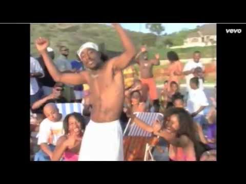 The 1990s Rap Time Lapse Pt 1 19901994