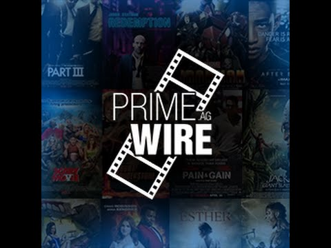 How to Watch movies online on primewire HD - YouTube