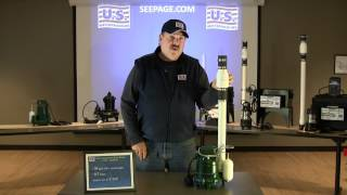 Zoeller M53 Sump Pump Review