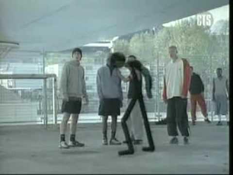 Clip Bi u di n bóng dá pro Clip Bieu dien bong da pro Xem clip tai Video Zing