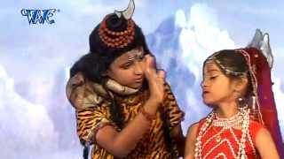naiher-mat--e0-a4-9c-e0-a4-be-e0-a4-88--e0-a4-97-e0-a5-8c-e0-a4-b0-e0-a4-be-devghar-shobhela-sawan-me-pawan-singh-bhojpuri-kawar-bhajan-2020