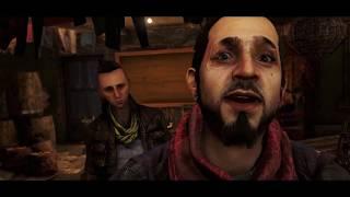 Far Cry 4 | ОБНАЖЁНКА НА АРЕНЕ | #11