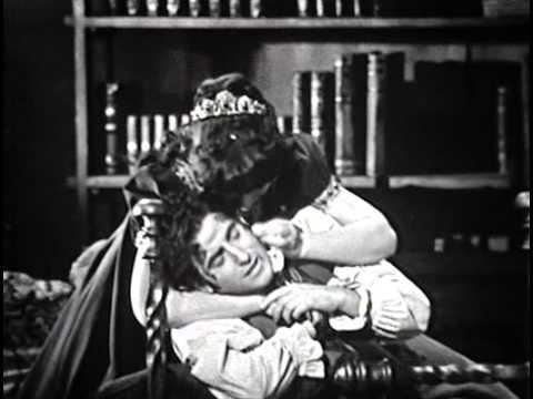 Giacomo Puccini - Tosca, act II