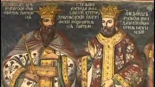 Неизвестный Штефан. История православия.(, 2011-10-29T10:58:25.000Z)