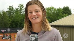 German Ladies' Series: Vorrunde in Stuttgart