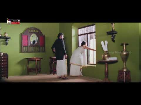 Ravi Varma BEST ROMANTIC SCENE | Nithya Menen | Karthika Nair | 2021 Telugu Movies | Telugu Cinema