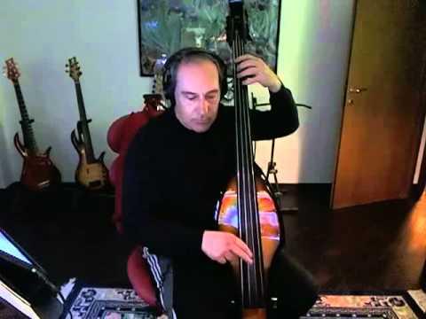 Aria swb 03 doovi for Yamaha music school irvine