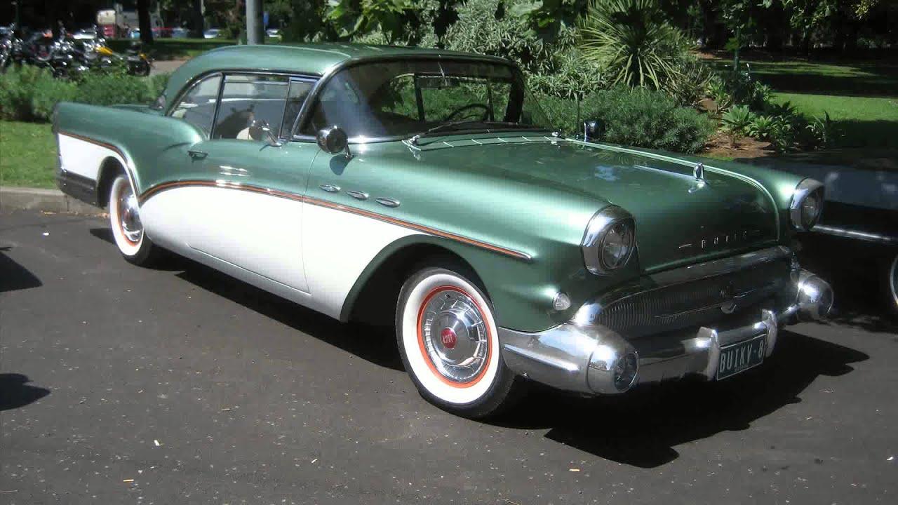 Maxresdefault on 1957 Buick Super 2 Door