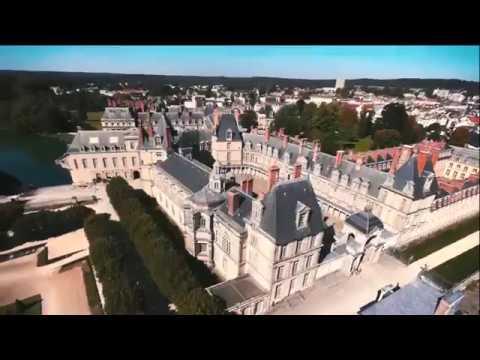 Campagne paris bureau suède youtube