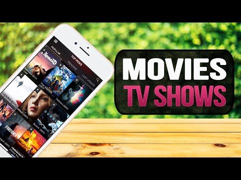 best-app-to-watch-new-movies-&-tv-shows-for-free-2018!- -ios-11-10-9-(no-jailbreak)