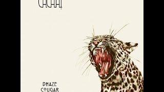 Dhaze - Hammer Head
