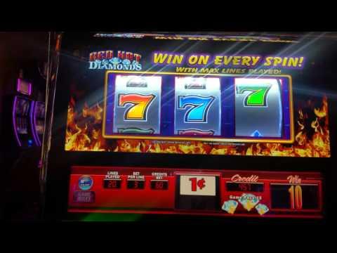 red-hot-diamonds-slot-machine-at-empire-city-casino