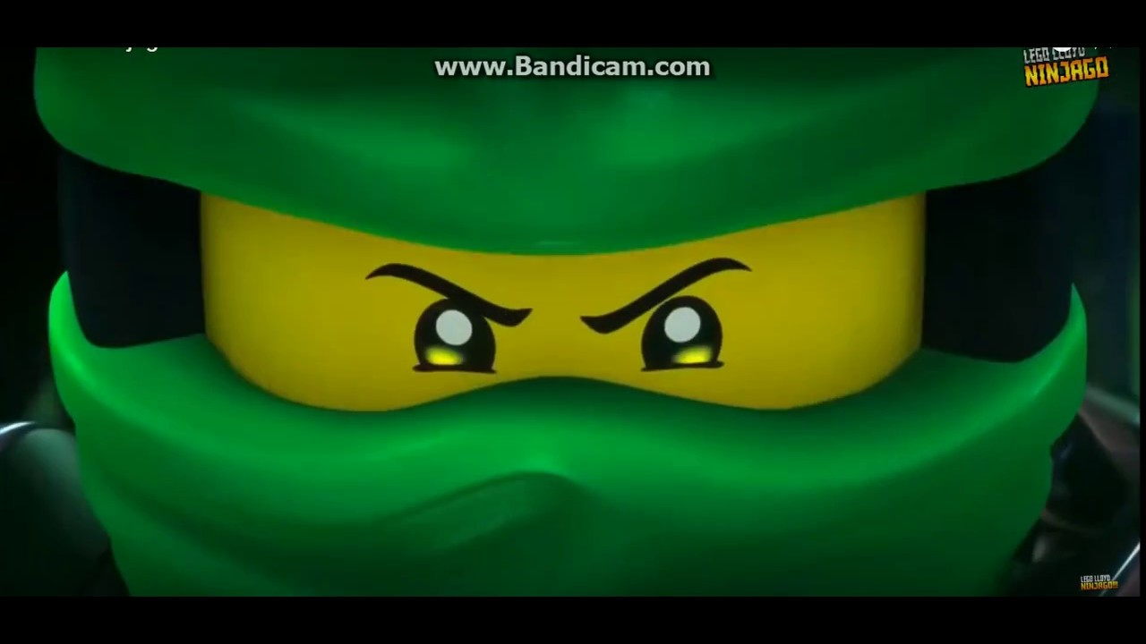 (2017!)Ninjago 2011-2017 ALL THEME SONGS