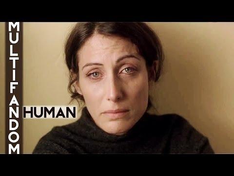 Multifandom   Human