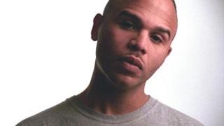 DJ Mista Sinista Talks On How The X-Ecutioners Started, Roc Raida