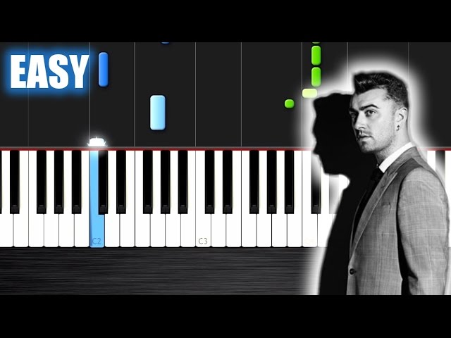 sam-smith-writing-s-on-the-wall-from-spectre-easy-piano-tutorial-by-plutax-synthesia-peter-plutax