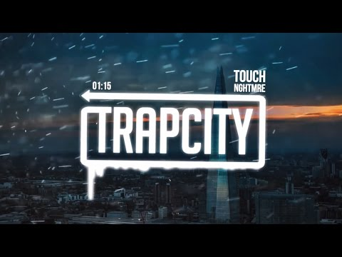 Top 10 Trap City Drops! (2016-2017)