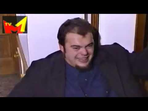 Burri ne Gurbet - Pjesa 3 nga 5 - Komedi shqip