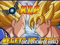 Download GOKU VS VEGETA RAP - IVANGEL MUSIC | DRAGON BALL MP3 song and Music Video