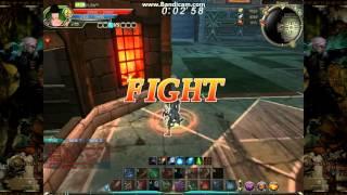 c9 ranger gameplay pvp by putin 25